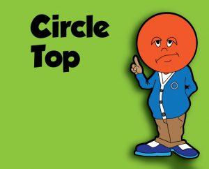 CircleTop