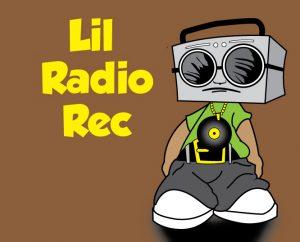 LilRadioREc