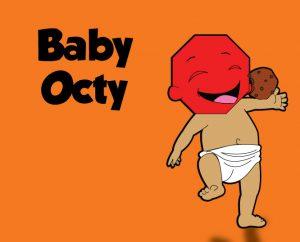 babyocty