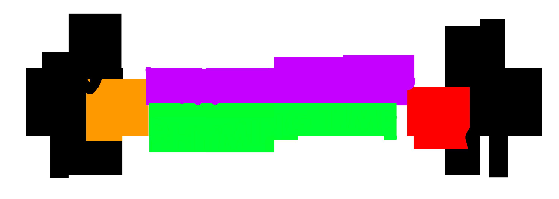 Tiny Teaching Rhyming Time